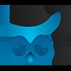 Логотип disshelp