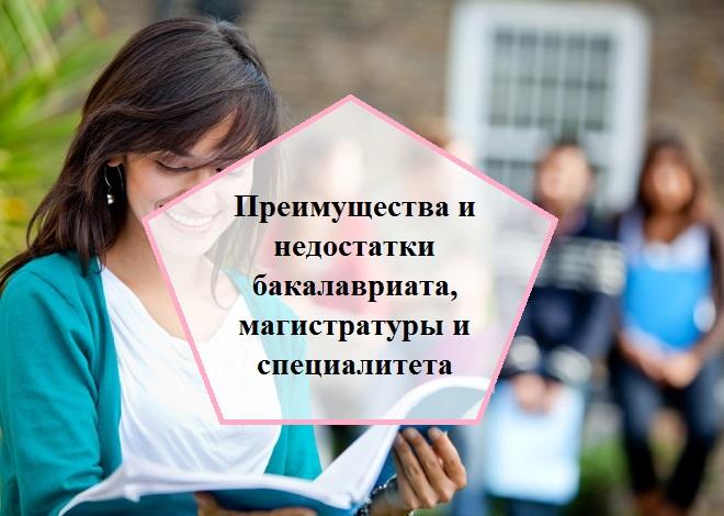 Написание студенческих работ