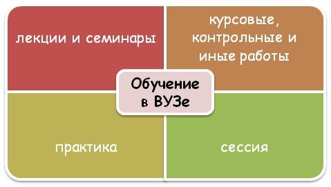 й1.jpg