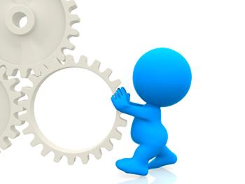Решение контрольных работ на заказ по всем направлениям Решение контрольных работ на заказ