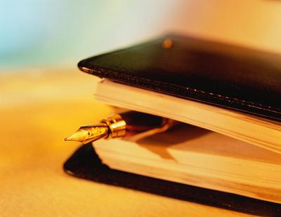 Выбор и формулировка темы диссертационного исследования