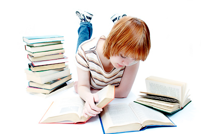Предварительная защита диссератации Каков порядок   рекомендована Предварительная защита диссертации