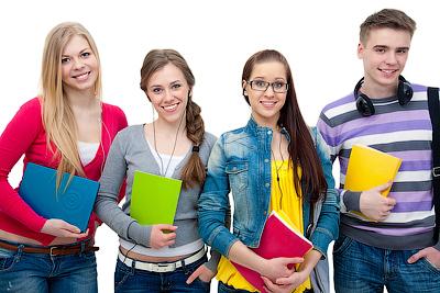 Предварительная защита диссератации Каков порядок  Предварительная защита диссертации