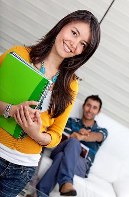 Оказываем услуги по написанию отчета по практике на заказ  Написание отчета по практике