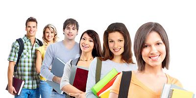 диссертация по педагогике
