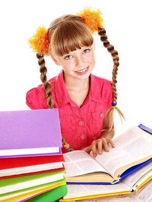 Порядок написания введения к дипломной работе курсовой диссертации Порядок написания введения Порядок написания введения