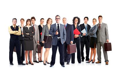 Автореферат кандидатской диссертации правила подготовки Автореферат кандидатской диссертации