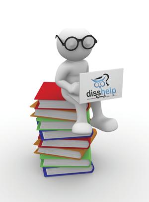 Написание курсовой работы на заказ  Курсовые работы на заказ