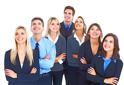 Методологическая основа дипломной работы по юриспруденции Основания исследования