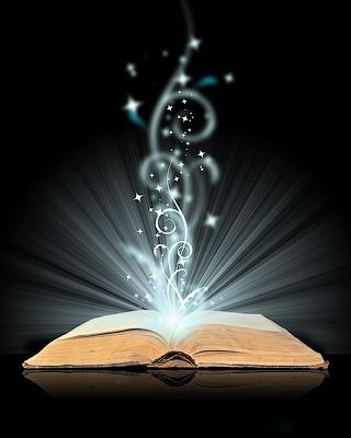 Практическая значимость исследования особенности написания от  значимость исследования