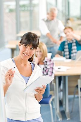 Аналитическая часть курсовой или дипломного проекта от ru Аналитическая часть курсовой работы