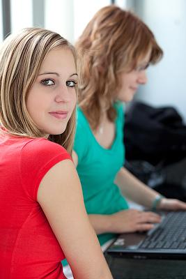 Специализируемся на выполнении диссертаций по педагогике на заказ Диссертация по педагогике