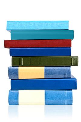 Рецензия на методическое пособие порядок написания с учетом всех  Рецензия на методическое пособие