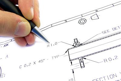 Курсовое проектирование деталей машин на заказ по лучшим ценам от  курсовой проект детали машин