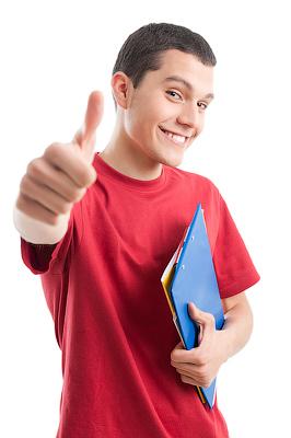 Написание дипломной работы на заказ  Написание дипломных работ