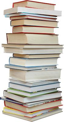 Нужна курсовая работа по бухгалтерскому учету Вам к нам  Курсовая по бухгалтерскому учету