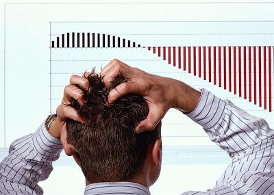 Курсовая работа по статистике