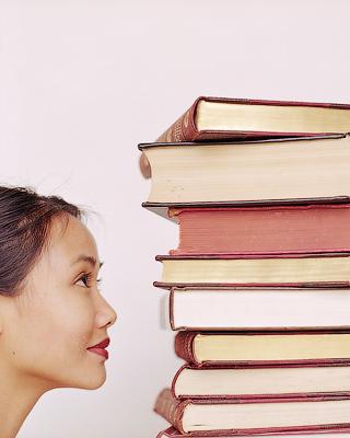 Выполнение дипломных работ по химии на заказ Дипломная работа по химии