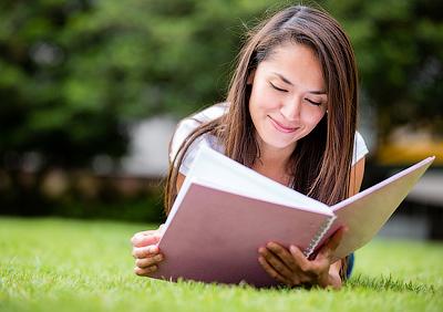 услуги по написанию диссертаций на заказ