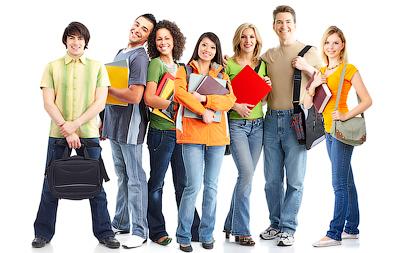 Написание диссертаций научные статьи авторефераты на заказ Помощь с написанием диссертации