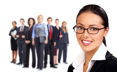 Выбираем руководителя дипломного проекта правильно Как выбрать себе научного руководителя