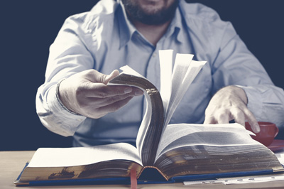 Особенности написания магистерских диссертаций по банковскому делу  Особенности написания магистерских диссертаций по банковскому делу и кредитованию